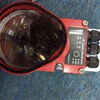 Leuze LSE96M/P-1040-42Leuze GS04M/N-120-SB 感应传感器赤象现货