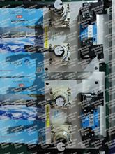 BSY12风闸集成控制装置