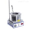 集热式恒温磁力搅拌器丨巩义予华厂家