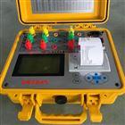 YNPT-301有源变压器容量特性测试仪