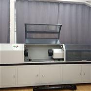 SDL鋼絞線高溫松弛試驗機匠心制造廠家