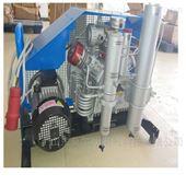 MCH13空气压缩机