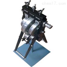 180度绝缘电工套管材料弯曲试验机
