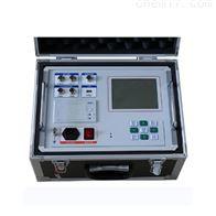 HDGK-8B 斷路器/高壓開關機械動特性測試儀
