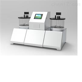 ST204B自动药物运动粘度仪