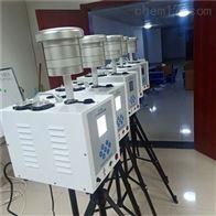 GR-1350-2现货供应 颗粒物综合采样器 加热型/恒温型
