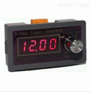 HDC-001电流信号发生器
