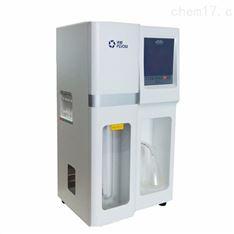 南京自动凯氏定氮仪CYKDN-DS*
