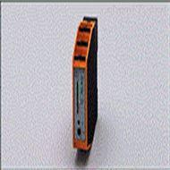 O6S202易福门对射式光电传感器电眼