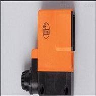 OGD592易福门激光测距传感器