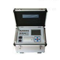 HDGK-8A 斷路器/高壓開關動特性測試儀
