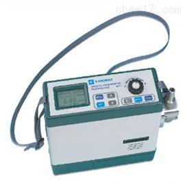KD11压电天平式粉尘计