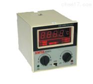 数字显示电位器设定温度调节器 XMTA-2202