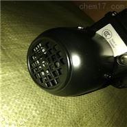 德国Bauer伞齿轮减速电机详情参考