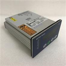 IND320梅特勒托利多搅拌站配料控制仪表IND320L