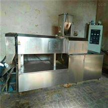 回收65 70型 80 85型出售80湿法膨化机,65型双螺杆,食品膨化