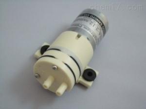 日本电装产业densou小型DCdiaphragm泵