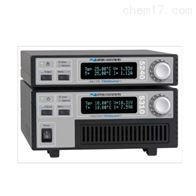 5240半导体激光温控器