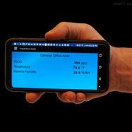 TG501GrayWolf便携式监测仪