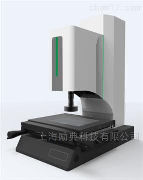 IOL-IMAGER 人工晶状体光学偏心测试仪