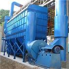 二手环保除尘设备厂家