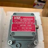 VSE原装流量计现货VS0.4 GPO12V 32N11/2