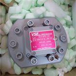 VSE齿轮流量计VS0.4GPO12V 32N113-1028VDC