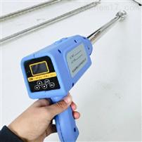 LB-800型烟气湿度检测仪