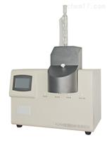 H7599全自动酸值测定仪
