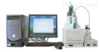 H7304酸值自动电位滴定仪