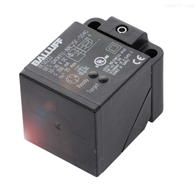 BES Q40KFU-PAC15A-S04G-W0德国BALLUFF巴鲁夫传感器