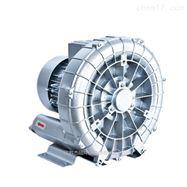 JS环保污水处理高压气泵