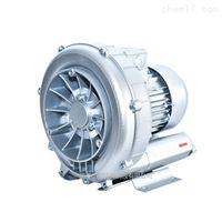JS单叶轮污水曝气漩涡风机