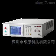 19055/19055-C致茂Chroma 19055/19055-C 耐压测试仪