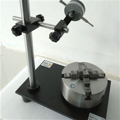 YTY-100药用玻璃瓶圆跳动测量仪