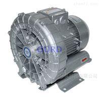 0.4KW漩涡式气泵
