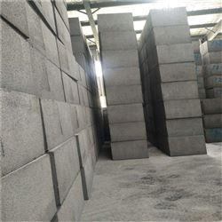 1200轻匀质聚苯板设备厂家直销