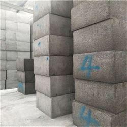 1200水泥基匀质板生产线