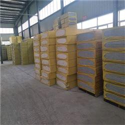 1200匀质防火板生产线操作简单