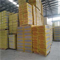 1200模箱匀质板设备生产线