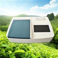 TY-V16多通道土壤肥料元素分析仪
