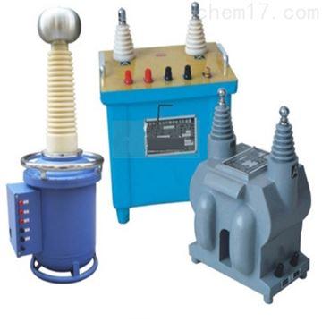 HJ系列标准电压互感器厂家