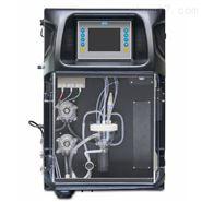 EZ3500系列硫化物分析仪