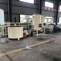 硅質滲透板設備