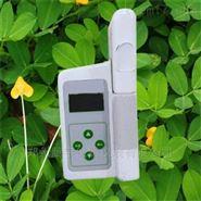 叶绿素测定仪/植物光合仪