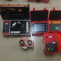 望特低价-低阻电缆故障测试仪出厂价