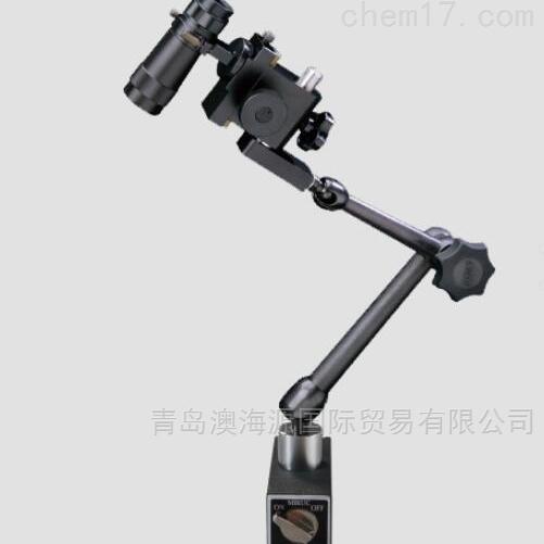 WL-1-FR长焦显微镜日本觅拉克MIRUC