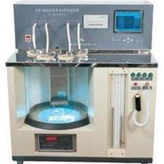 北京沥青动力粘度试验器