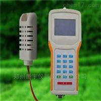 TY-NWS农业气象温湿度记录仪