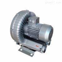 JS单段漩涡高压吸风机